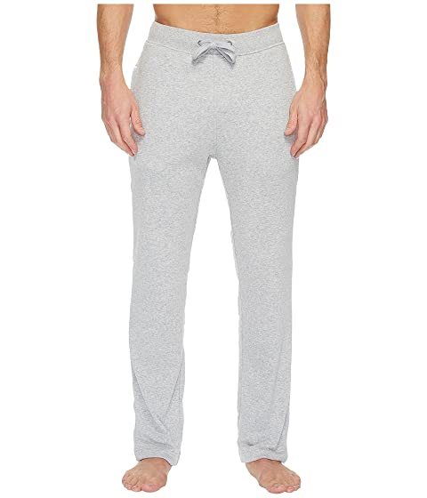 Seal pantalones Heather UGG Wyatt Fleece ZvwUU1