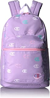 Girls' Youth Supercize Backpack