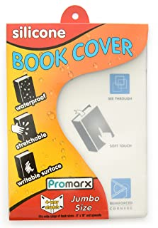 Best silicone book cover Reviews