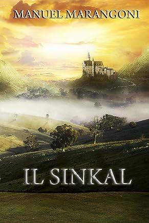 Il Sinkal
