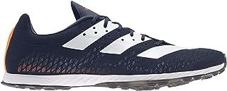 adidas Men's Adizero Xc Sprint Track and Field Shoe, 0