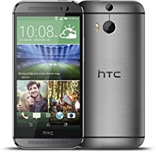 Best htc m8 lte bands Reviews