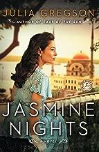 Best jasmine nights julia gregson Reviews