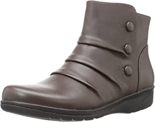 Women's Cheyn Anne Boot