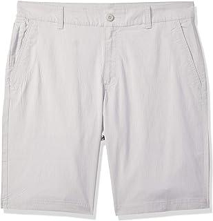Columbia Men's Outdoor Elements Chambray Shorts Men's Shorts