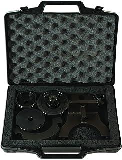 Laser Haz 6603Eje Trasero Bush Kit