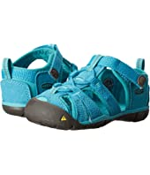 Keen Kids - Seacamp II (Toddler)