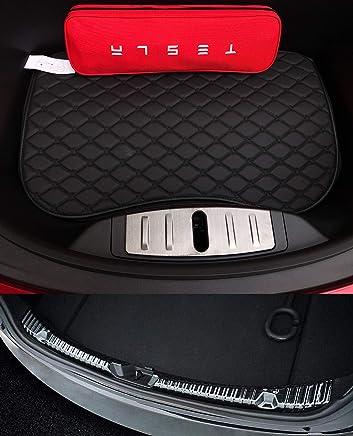 Alivier Striscia Protettiva Universale del paraurti del protettore del paraurti della Protezione della parata della Protezione per Il Camion di SUV dellautomobile