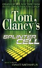 Tom Clancy's Splinter Cell (English Edition)