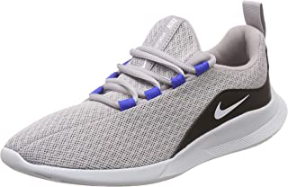 Nike Boy's VIALE (GS) Running Shoes
