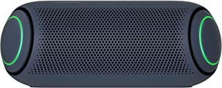 Bluetooth Dab Speaker