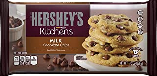 Best hershey's milk chocolate baking chips Reviews