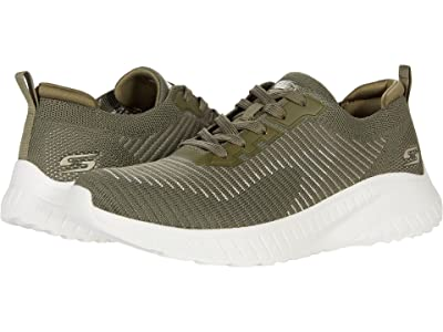 BOBS from SKECHERS Bobs Squad Chaos