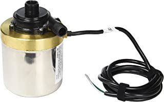 LITTLE GIANT MS1200-6B 1200 GPH Marine Pump