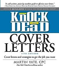 knock em dead ebook