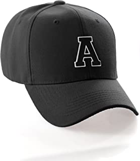 Best hats with letters Reviews