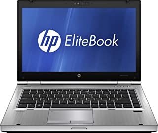Best hp elitebook 8470p new price Reviews