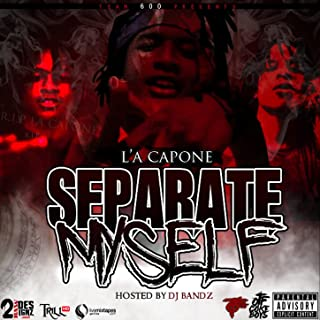 la capone play for keeps