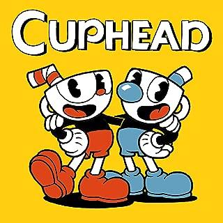 Best cuphead game online Reviews