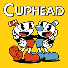 cuphead pc game