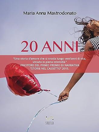 20 anni