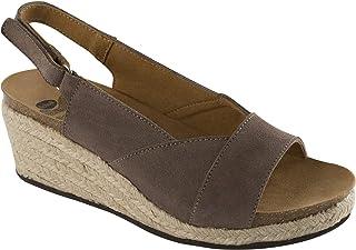 e7b80c92bb8cf2 Amazon.fr : Scholl - Voir aussi les articles sans stock : Chaussures ...