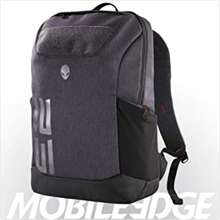 Mobile Edge Alienware M17 Pro Backpack 15