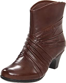 Best cobb hill shannon boot Reviews