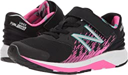 New Balance Kids KVURGv2P (Little Kid)