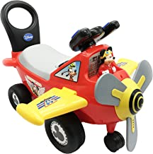 Best airplane ride toy Reviews
