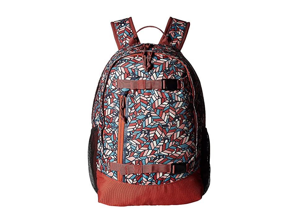 Burton Youth Day Hiker [20L] (Feathered Friends) Backpack Bags