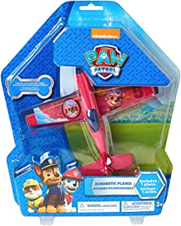 Paw Petrol Helicopters  3 Years & Above,Multi color