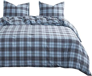 Best scottish plaid bedding Reviews
