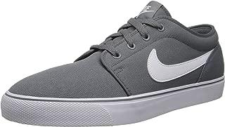 Mens Toki Low Txt Casual Shoe
