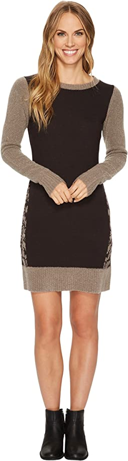 Toad&Co - Lucianna Sweater Dress