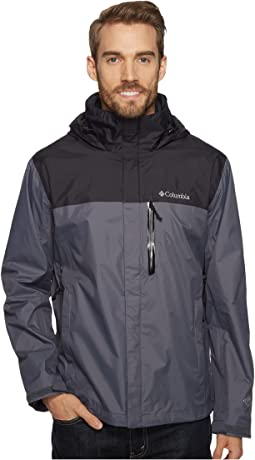 Columbia Pouration™ Jacket