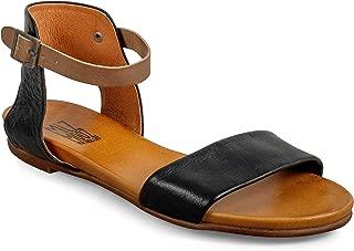 Best miss mooz sandals Reviews