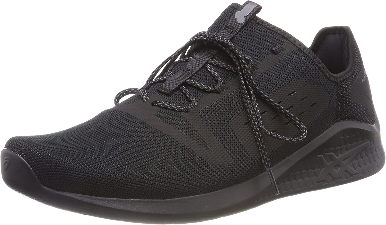 ASICS Men's Fuzetora Competition Running shoes