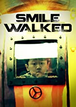 Smile Walked