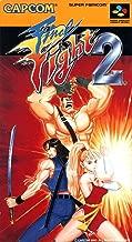 Best final fight 2 super nintendo Reviews