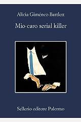 Mio caro serial killer (Petra Delicado Vol. 11) Formato Kindle