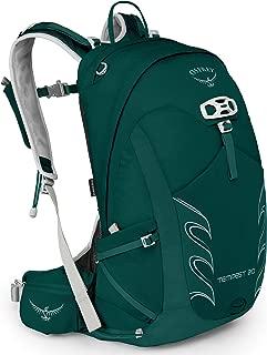 Best osprey backpack 46 Reviews