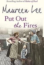 Best maureen lee books Reviews