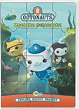 Best meet the octonauts dvd Reviews