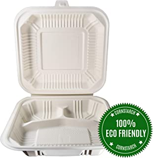 disposable food containers canada