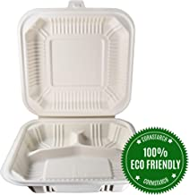 Best to-go containers Reviews