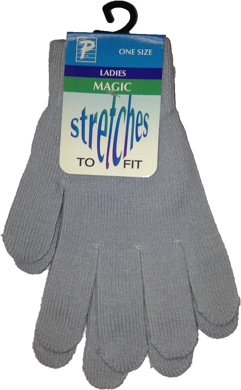 Jenskates LLC Magic Gloves