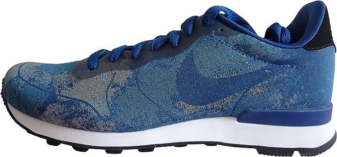 Amazon.com   Nike Internationalist JCRD Mens Trainers 725063 ...