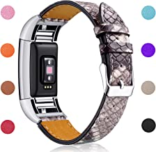Best fitbit charge 2 skin rash Reviews