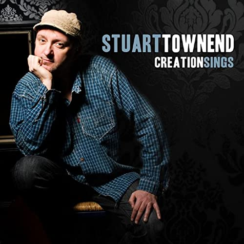 stuart townend it is well with my soul